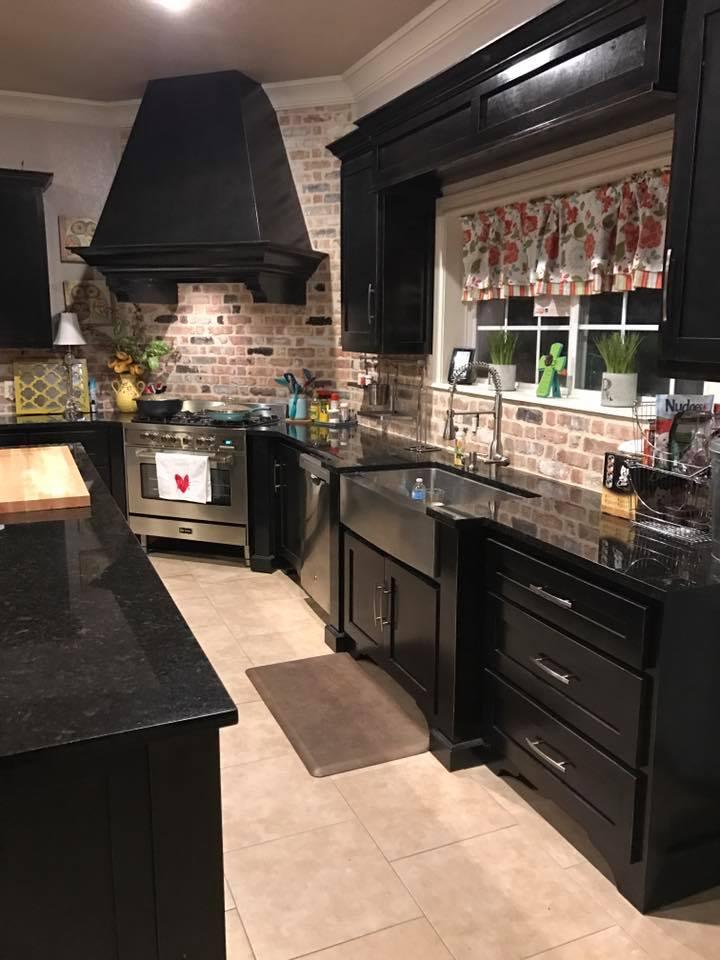 picture - Domain Home Furniture
